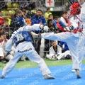 Taekwondo_PresCupKids2018_B0298