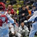 Taekwondo_PresCupKids2018_B0302