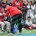 Taekwondo_PresCupKids2018_B0303