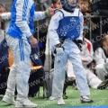 Taekwondo_PresCupKids2018_B0307