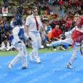 Taekwondo_PresCupKids2018_B0309