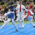 Taekwondo_PresCupKids2018_B0311