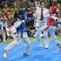 Taekwondo_PresCupKids2018_B0312
