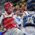 Taekwondo_PresCupKids2018_B0316