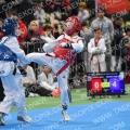 Taekwondo_PresCupKids2018_B0321
