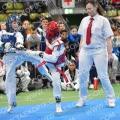 Taekwondo_PresCupKids2018_B0325