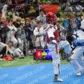 Taekwondo_PresCupKids2018_B0328