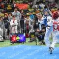 Taekwondo_PresCupKids2018_B0333