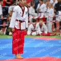 Taekwondo_PresCupKids2019_BB1140