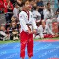 Taekwondo_PresCupKids2019_BB1143