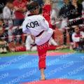 Taekwondo_PresCupKids2019_BB1145