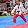 Taekwondo_PresCupKids2019_BB1147