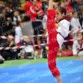 Taekwondo_PresCupKids2019_BB1148