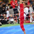 Taekwondo_PresCupKids2019_BB1149