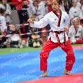 Taekwondo_PresCupKids2019_BB1150