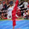 Taekwondo_PresCupKids2019_BB1151