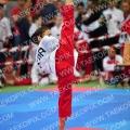 Taekwondo_PresCupKids2019_BB1152