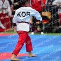 Taekwondo_PresCupKids2019_BB1155