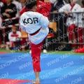 Taekwondo_PresCupKids2019_BB1157