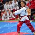 Taekwondo_PresCupKids2019_BB1161