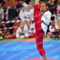 Taekwondo_PresCupKids2019_BB1163