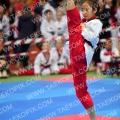Taekwondo_PresCupKids2019_BB1164