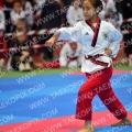 Taekwondo_PresCupKids2019_BB1165