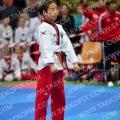 Taekwondo_PresCupKids2019_BB1167