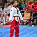 Taekwondo_PresCupKids2019_BB1169