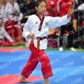 Taekwondo_PresCupKids2019_BB1170
