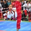 Taekwondo_PresCupKids2019_BB1172
