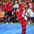 Taekwondo_PresCupKids2019_BB1174