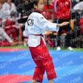 Taekwondo_PresCupKids2019_BB1176
