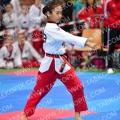 Taekwondo_PresCupKids2019_BB1177