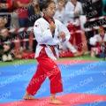 Taekwondo_PresCupKids2019_BB1179
