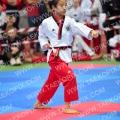Taekwondo_PresCupKids2019_BB1180