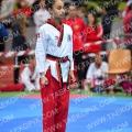 Taekwondo_PresCupKids2019_BB1182