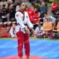Taekwondo_PresCupKids2019_BB1184
