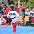 Taekwondo_PresCupKids2019_BB1187