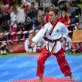 Taekwondo_PresCupKids2019_BB1189