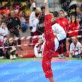 Taekwondo_PresCupKids2019_BB1190