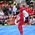 Taekwondo_PresCupKids2019_BB1191