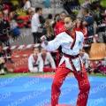 Taekwondo_PresCupKids2019_BB1193