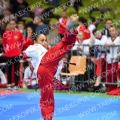 Taekwondo_PresCupKids2019_BB1195
