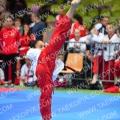 Taekwondo_PresCupKids2019_BB1196