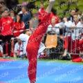 Taekwondo_PresCupKids2019_BB1197