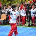 Taekwondo_PresCupKids2019_BB1198