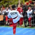 Taekwondo_PresCupKids2019_BB1200