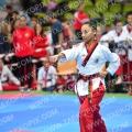 Taekwondo_PresCupKids2019_BB1206