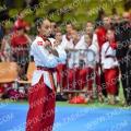 Taekwondo_PresCupKids2019_BB1208